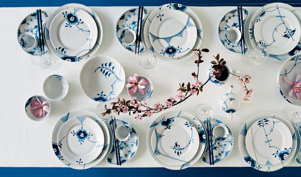 tvorchestvo - Хюгге-вишлист: десять вещей, которые сделают ваш дом более уютным - лайфстайл
