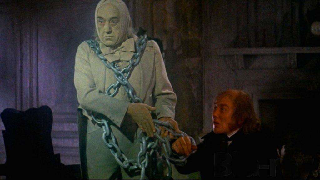 kino - Скрудж: самые популярные экранизации повести Диккенса - экранизация, рождество и новый год, викторианская эпоха