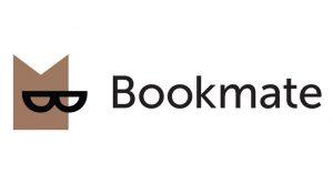 knizhnaya-vselennaya - Где скачать электронные книги и как читать бесплатно -