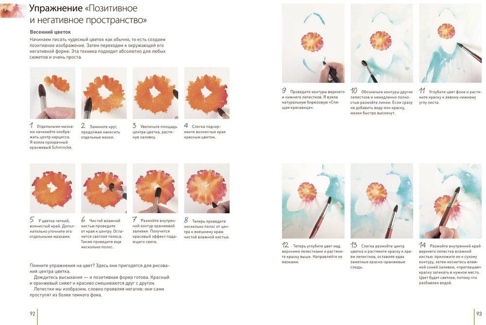 atmospheric-watercolours-3