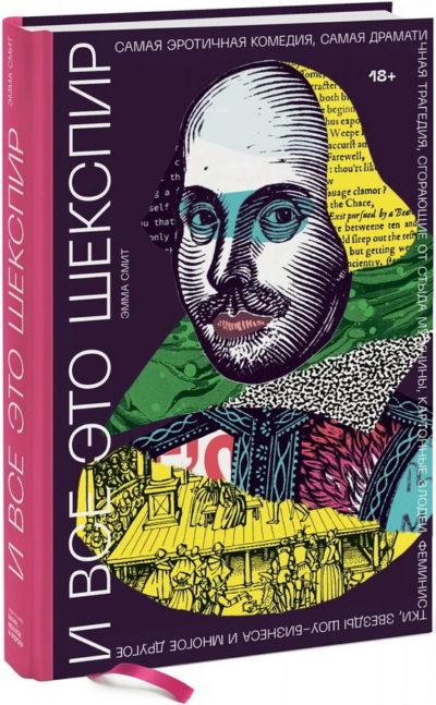 iskusstvo - И все это Шекспир -